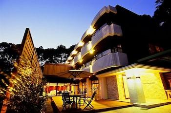 Hotel - Relax Resort Hotel