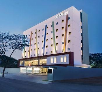 Hotel - Amaris Hotel Citra Raya - Tangerang