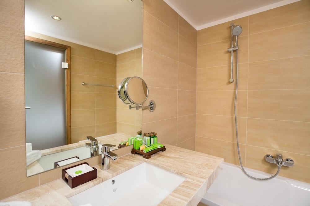https://i.travelapi.com/hotels/13000000/12310000/12307500/12307484/ad2848e6_z.jpg