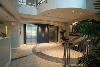 Hotel - Joud Residence