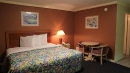 OYO Hotel Beeville - US 181