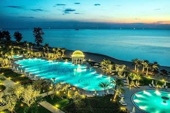 Vinpearl Resort & Golf Phu Quoc
