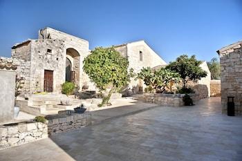 Hotel - Borgo Alveria