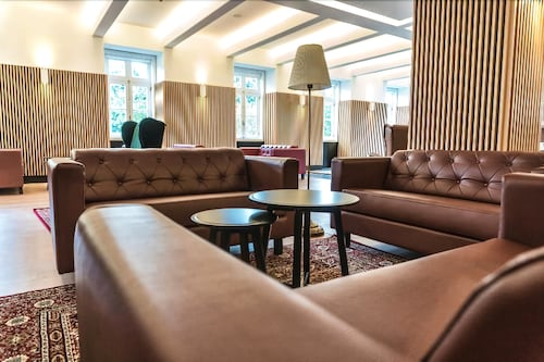 Ribeira Collection Hotel by Piamonte Hotels, Arcos de Valdevez