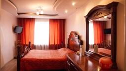 Ussuriysk Hotel
