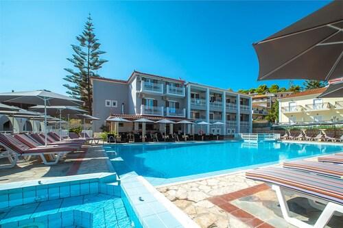 . Anamar Zante Hotel