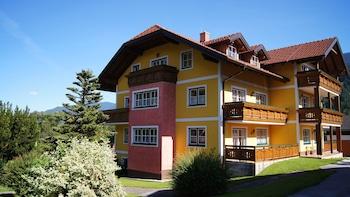 Hotel - Eberlhof