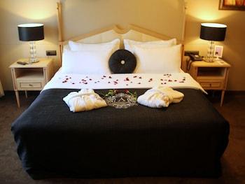 Hotel - Ada Life