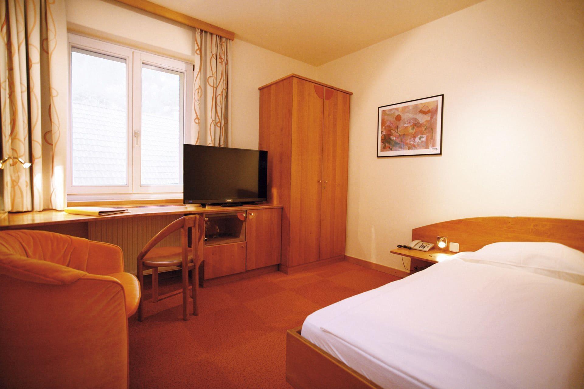 Hotel-Restaurant Marko, Villach Land