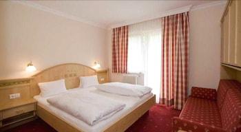 Hotel - Hanneshof Resort - Bischofsmütze