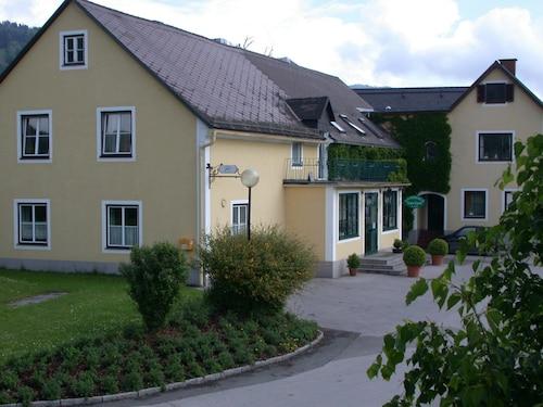 . Landhaus Kügler-Eppich
