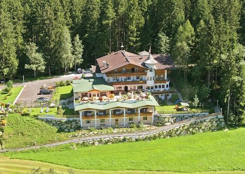 . Ländenhof