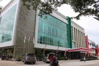 Hotel - Plaza Inn Kendari