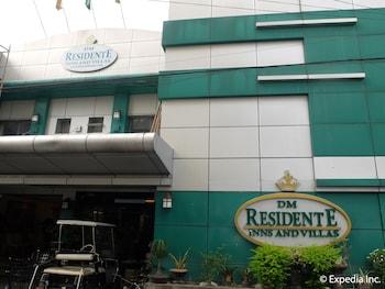 Hotel - DM Residente Hotel