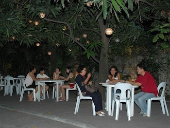 Hotel - The Manila International Youth Hostel