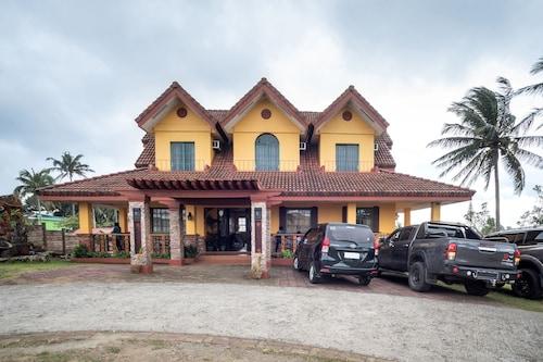 OYO 131 Casa Marcosa, Tagaytay City