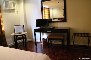 Sugarland Hotel - In-Room Amenity  - #0