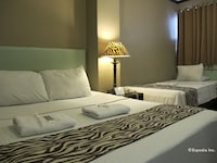 New Era Pension Inn Cebu