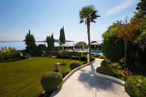 Hotel Villa Radin, Vodice