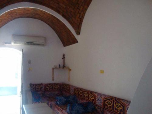 Ibiza Nubian House, Aswan