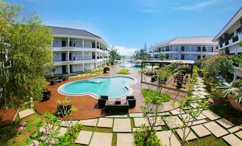Hotel - Lido Lake Resort By MNC Hotel