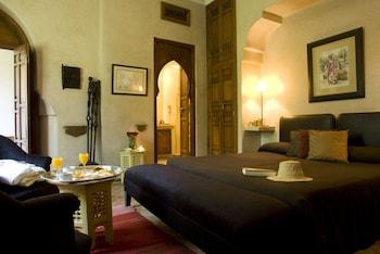 La Villa Nomade