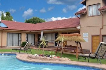 Hotel - Augusta Villa St Pio Guest House