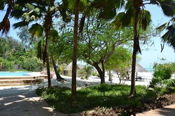 Villa De Coco Resort