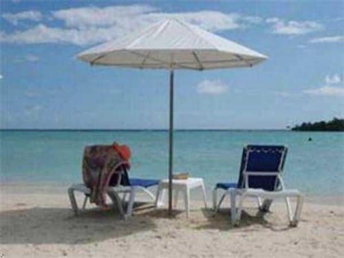 Coco Playa, Boca Chica