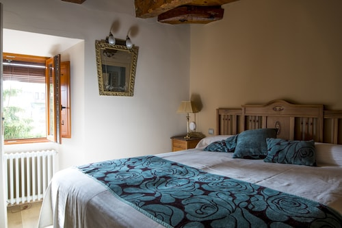 . Hotel Rural Emina