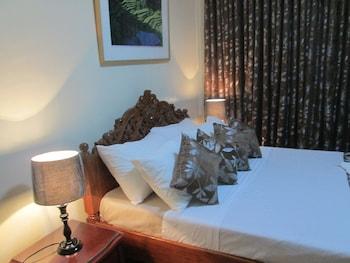 Agustina Apartments - Guestroom  - #0