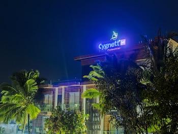 Hotel - Cygnett Lite Celestiial Goa