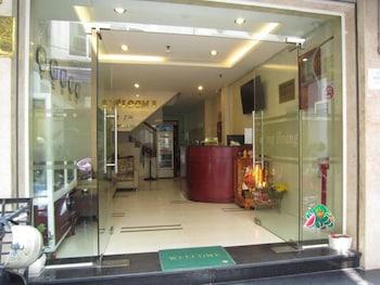 Hotel - Hoang Hoang Hotel