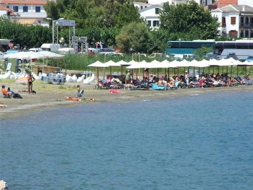 Hotel Amalia 2, Thessaly
