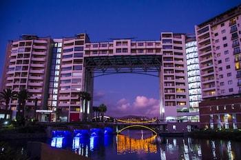 Hotel - Knightsbridge Luxury Apartment