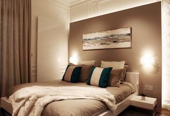 Hotel - Le 61 Berthier
