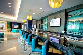 Hilton Garden Inn Miami Dolphin Mall