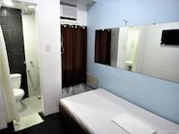 G-Galyx Innhotel Misamis Oriental