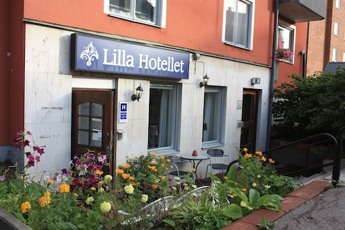 __{offers.Best_flights}__ Lilla Hotellet