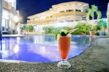 Hotel - Beatrice Hotel