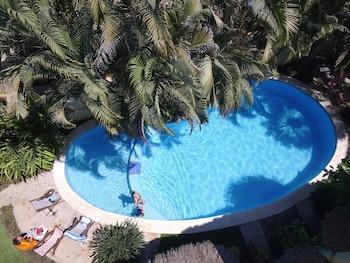 Hotel - Hotel Villas Sayulita