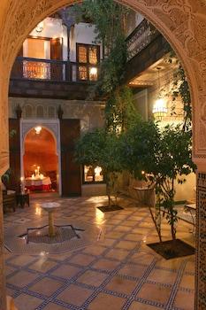 Hotel - Riad Samsara