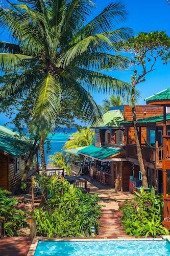 . Blue Bahia Resort