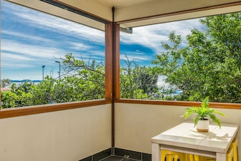 Quiksilver Apartments - Balcony  - #0