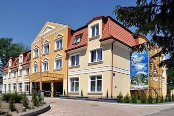Hotel - Hotel Koch
