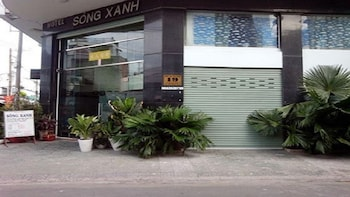 Song Xanh Hotel - Featured Image  - #0