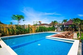 Hotel - Sri Kandi Inn