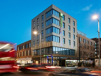 Hotel - Holiday Inn Express London - Ealing