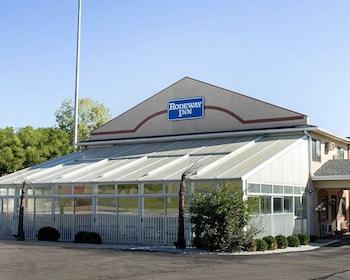 Hotel - Rodeway Inn Florence - Cincinnati South