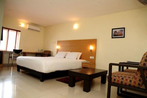 __{offers.Best_flights}__ Adis Hotels Ibadan